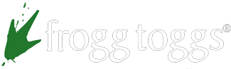 frogg-logo-wht.png