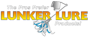 Lunker-Lure300.png