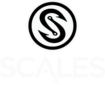 2016-Scales-Logo-Stack-72dpi_350.png
