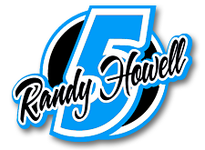 randyhowell_logo225x165.png